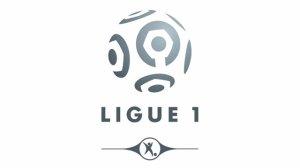 Ligue 1 : 18éme journée suite