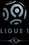 Ligue 1 : fin de la 18éme journée