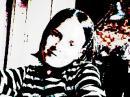 Photo de miss-blanblan69400