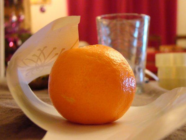 102Demandez moi ce que vous voulez :) Mon blogspot.