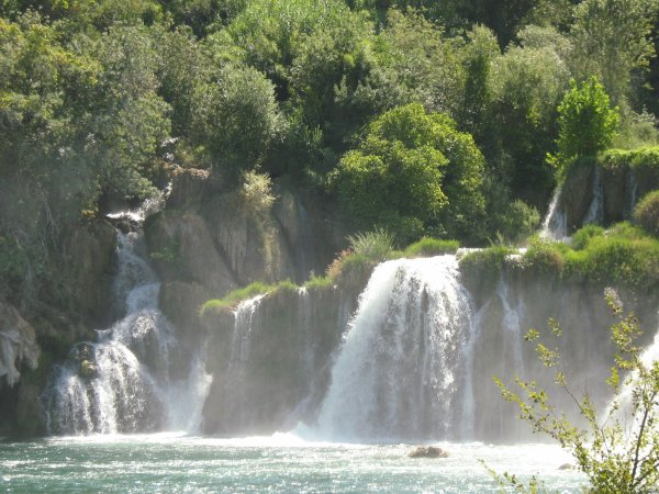103Demandez moi ce que vous voulez :) Mon blogspot. Croatie
