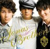 JonasCollection