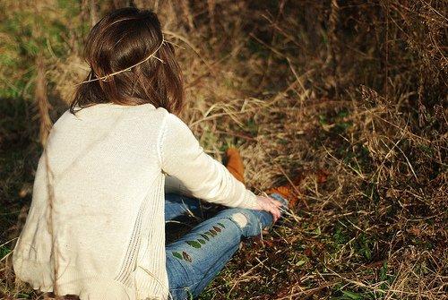 . . Tu ne peux pas couper les ponts avec quelqu'un comme s'il n'y avait jamais rien eu. Enfin, tu peux, mais tu deviens une sans-c½ur, un monstre sans âme, que je pensais connaître, mais en fait pas du tout.   .  .