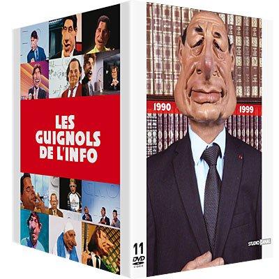 2 COFFRET SOIT 23 DVD POUR DES HEURES DE CONNERIES NON STOP