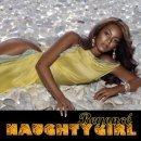 Naughty girl de Beyonce sur Skyrock