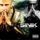 Pinocchio de Sinik sur Skyrock
