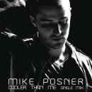 Cooler than me de Mike Posner sur Skyrock