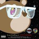 Stronger de Kanye West  sur Skyrock