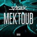 Mektoub de Sadek sur Skyrock