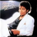 Billie jean de Michael Jackson  sur Skyrock