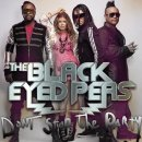 Don't stop the party de The Black Eyed Peas  sur Skyrock