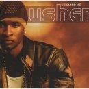 U remind me  de Usher  sur Skyrock