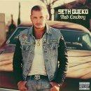 Barbeuk de Seth Gueko sur Skyrock