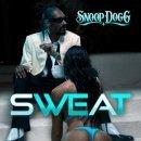 Sweat  de Snoop Dogg feat. David Guetta  sur Skyrock