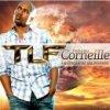 Le meilleur du monde  de TLF feat. Corneille  sur Skyrock