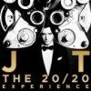 Tko de Justin Timberlake sur Skyrock