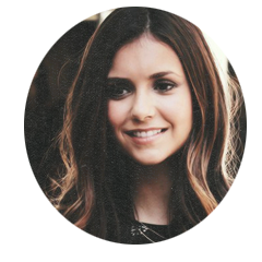 The queen Nina.