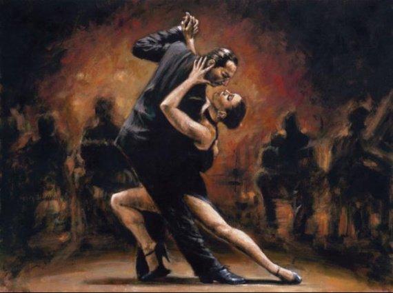 Vien dance pour oublier