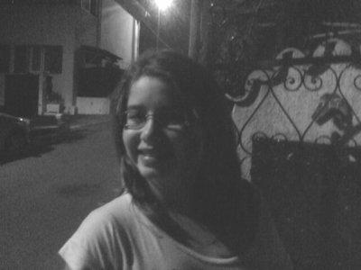 ♥ #./ Julia, Ma Voisine D'amour ! /.#  ♥