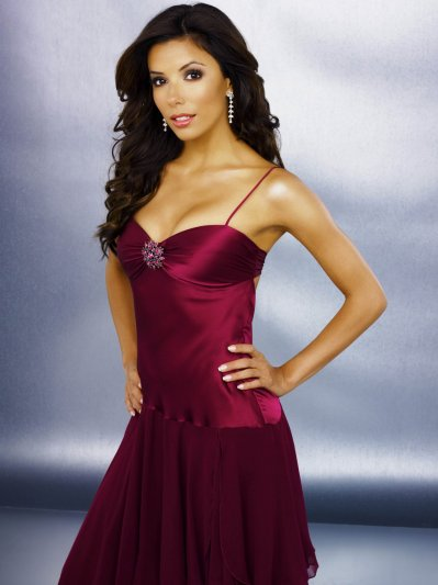 gabrielle solis desperate housewives. Black Bedroom Furniture Sets. Home Design Ideas