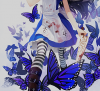Saeko-M-Manga