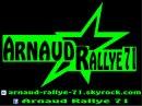 Photo de arnaud-rallye-71
