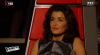 Jenifer dans The Voice !