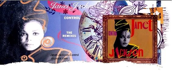 WWW.Janet-Jackson-Control.Skyrock.Com■