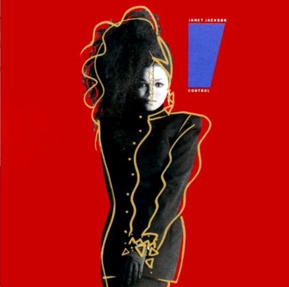 WWW.Janet-Jackson-Control.Skyrock.Com