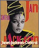 Photo de Janet-Jackson-Control