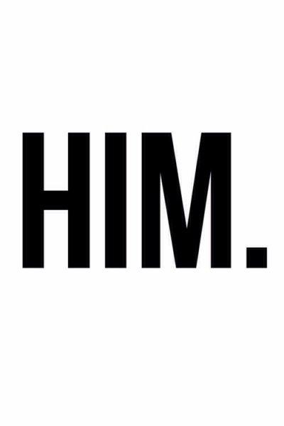 Lui,A..