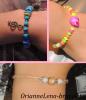 OrianneLena-bracelets