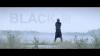 black shady