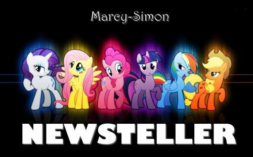 Newsteller !
