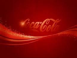 rachetes tout objets coca-cola payment manda casch