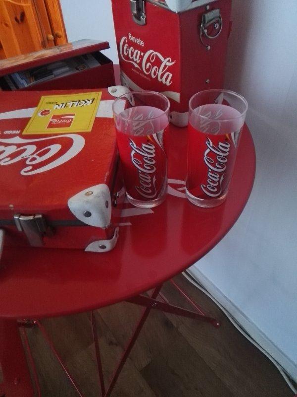 Blog de coca-cola-lite le gout de la soif.