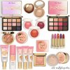 Too Faced _ Collection peaches and cream