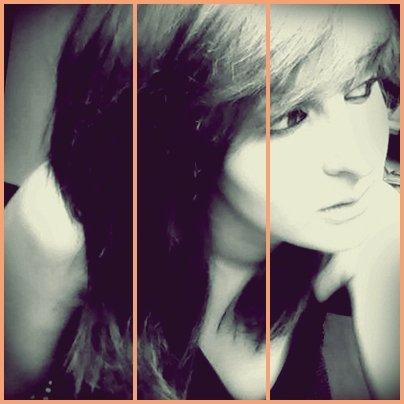 I'll kill her, I'll kill her ... She stoles my future & she brokes my dreams ...