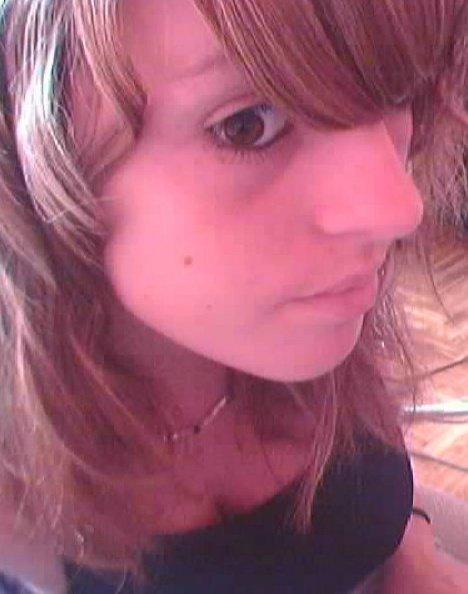 Facebook ♥ ; Océane Deroy