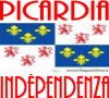 Picardia--Independenza