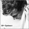 Photo de ED--Speleers