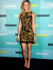 ♥Katie Cassidy ♥11 Juillet 2015 - Entertainment Weekly's Annual Comic-Con Party