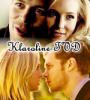 Klaroline-TVD