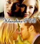 Photo de Klaroline-TVD