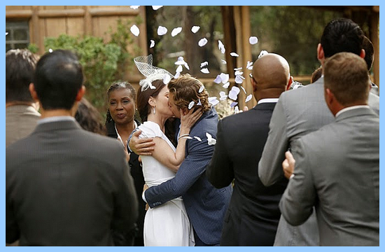 [Zoom sur...] Le final de The Mentalist