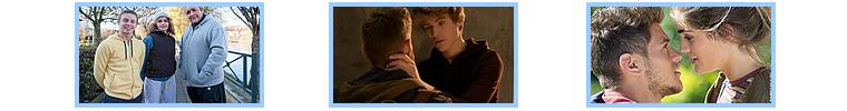 Le (mauvais) traitement de l'homosexualité dans Clem ?