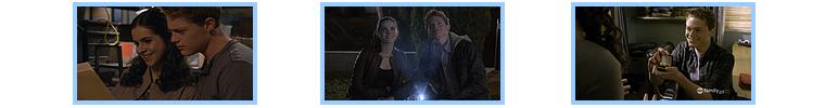 [Mon Top 5] Mes scènes préférées de Switched at birth : Bay et Emmett