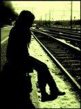 Photo de emy-l0ve