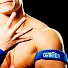 John-Cena-Hardys-Jeff