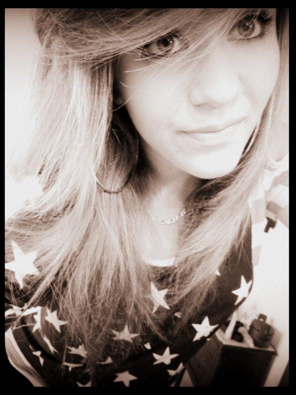 Moii ♥.!